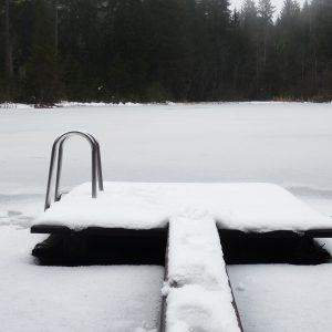 winter-1489087_1920